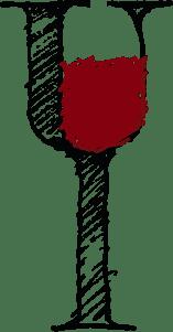 Logo Ni bu ni inconnu