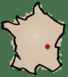 carte pierre cotton