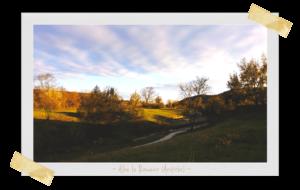Alba la Romaine en Ardèche