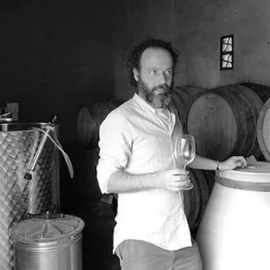 Els Vinyerons, Amos Baneres & Alex Ruiz Masach, Els Vinyerons