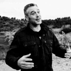 Jordi Llorens, vigneron naturel en catalogne