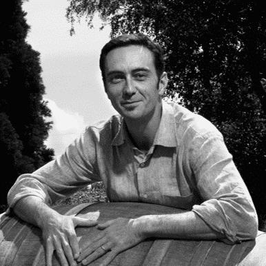 Philippe Gilbert, Menetou Salon