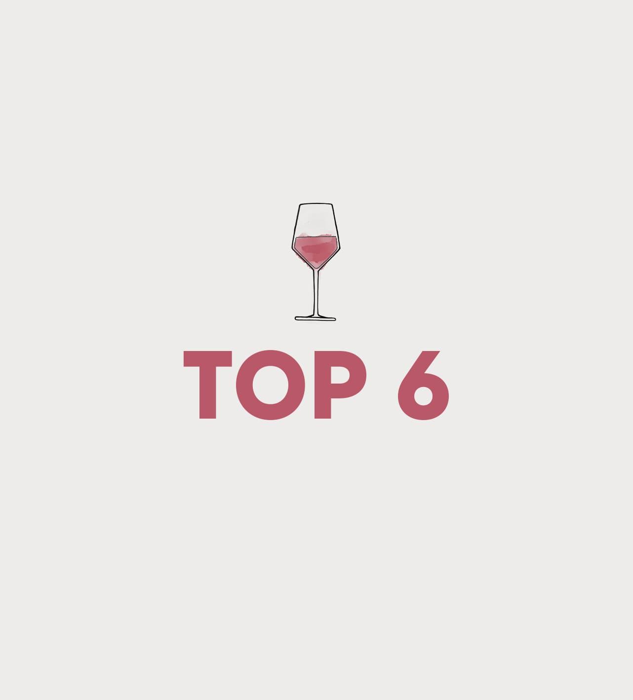 Meilleurs vin nature pour l'apéro